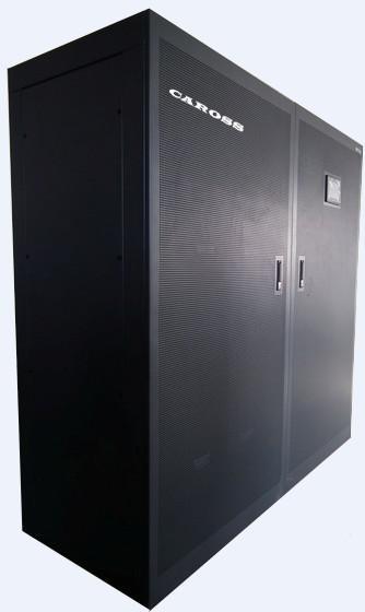 精密空调:卡洛斯机房恒温恒湿精密空调PDM7