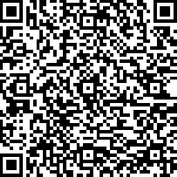 http://www.jifang360.com/files/Content/%E6%8A%A5%E5%90%8D.jpg