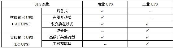 龙8国际平台