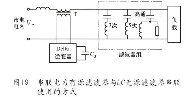 直流侧电源电压控制电路和pwm控制电路三部分组成