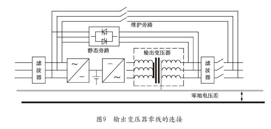 单车电池量不变,假设基础为车辆可供安装电池的空间一定,我们按照物理