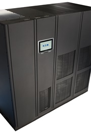 提高机房空调数据中心效率需要透明管理