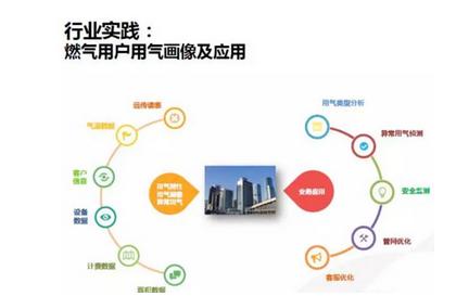 2010中国能源消费结构