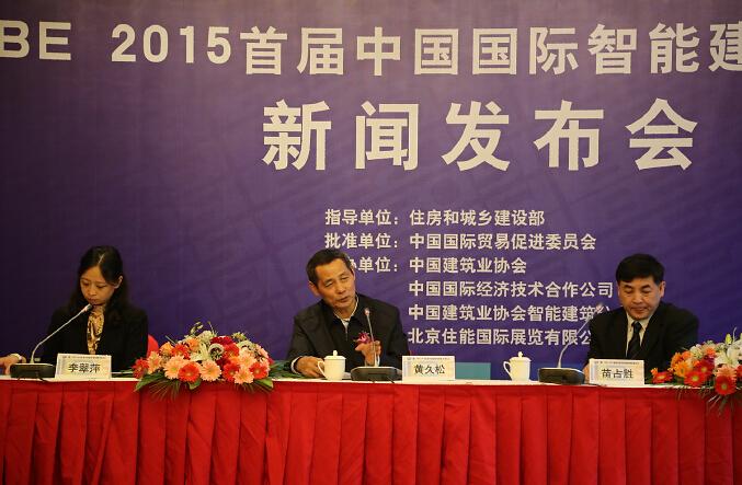 请问中国国际集藏协会主要发挥了哪些作用呀?