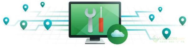 利用大数据创造更智能的it服务台