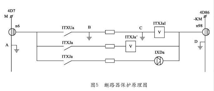 关于核电站直流ups系统的应用研究_机房360_中国绿色