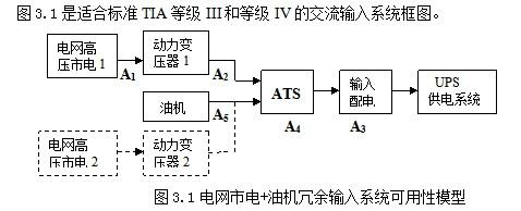 电路 电路图 电子 原理图 478_194