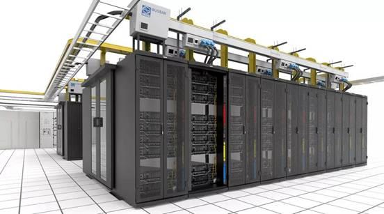 2015数据中心技术初创公司大盘点