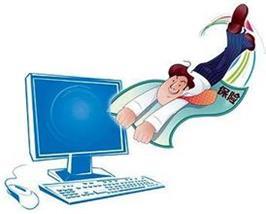 安联率先推出网络安全险