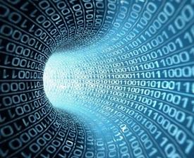 美联储为迎大数据挑战或聘首席
