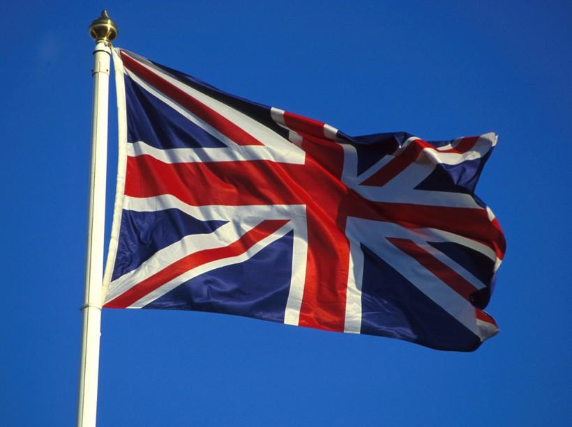 英国 经济总量_英国经济