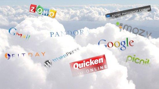 企业部署混合云亟需考虑的4大要点