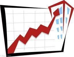 2014年中国数据中心市场动态监测