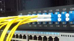 国家统计局:上半年全国光缆产量1.32