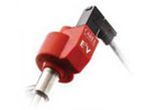 卡乐E2V电子膨胀阀