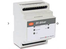 EVD4000电子膨胀阀驱动器