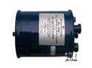 艾默生(ALCO)油分离器