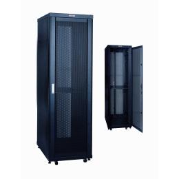 科士达NETCS E61042BK-A网络服务器机柜