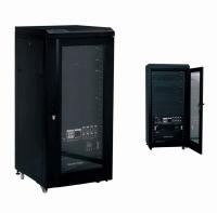 科士达IB系列INCS D6824BK-B 智能机柜