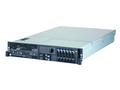 IBM:IBM System x3650 (7979B5C)