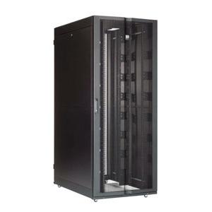 GT-系列GlobalFrame® 机柜