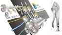 机房空调安装工艺流程
