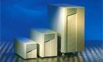 具备自老化模式的三相大功率UPS节能技术