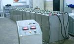 通信基站蓄电池组维护解决方案