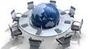 大型机房环境动力设备集中监控方案