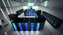 数据中心高效液体冷却系统