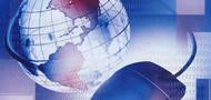 如何保障企业信息化网络安全