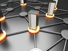 智能化,下一个数据中心目标