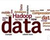 面对大数据 将何去何从