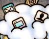 公有云、私有云、混合云——谁才是你的归属?