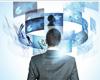 虚拟化技术应用的现在与未来