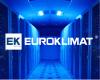 EK空调,一站式机房绿色能源解决方案
